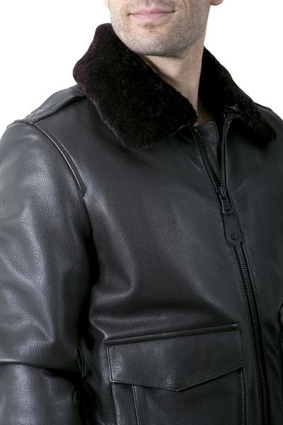 REDSKINS Uniform Marron