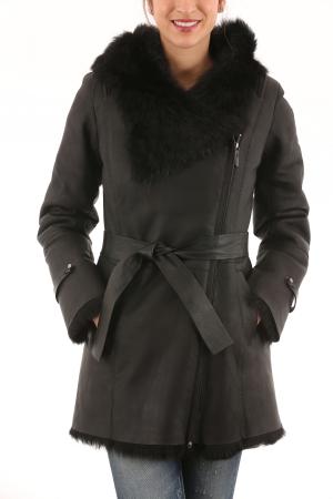 VESPUCCI KK-51710 Noir