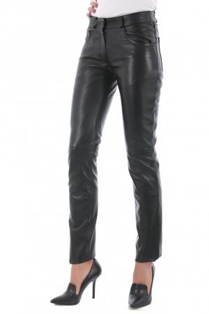 GIORGIO Slim 501 Noir