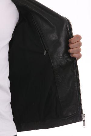 REDSKINS Dyer Noir