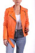 LADC Joyce Orange