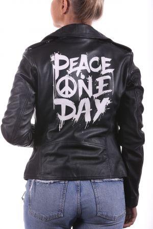 LADC Diane Peace Noir