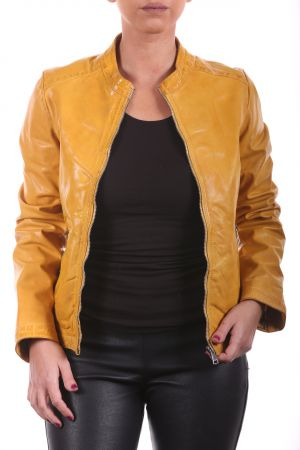 REDSKINS Goldie RETRO Jaune