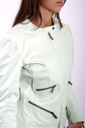 MAC DOUGLAS Céline Mint