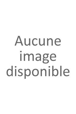 MAC DOUGLAS Pilote Femme Marron