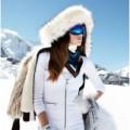 Idées look pour être tendance au ski