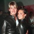 Stars en cuir spécial Saint-Valentin : Les couples mythiques