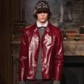 Preview : Les tendances cuir homme de l'hiver prochain